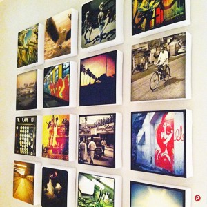 group-of-canvas-prints