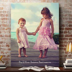 original_personalised-photo-canvas