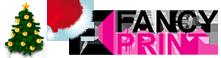 logo-elka