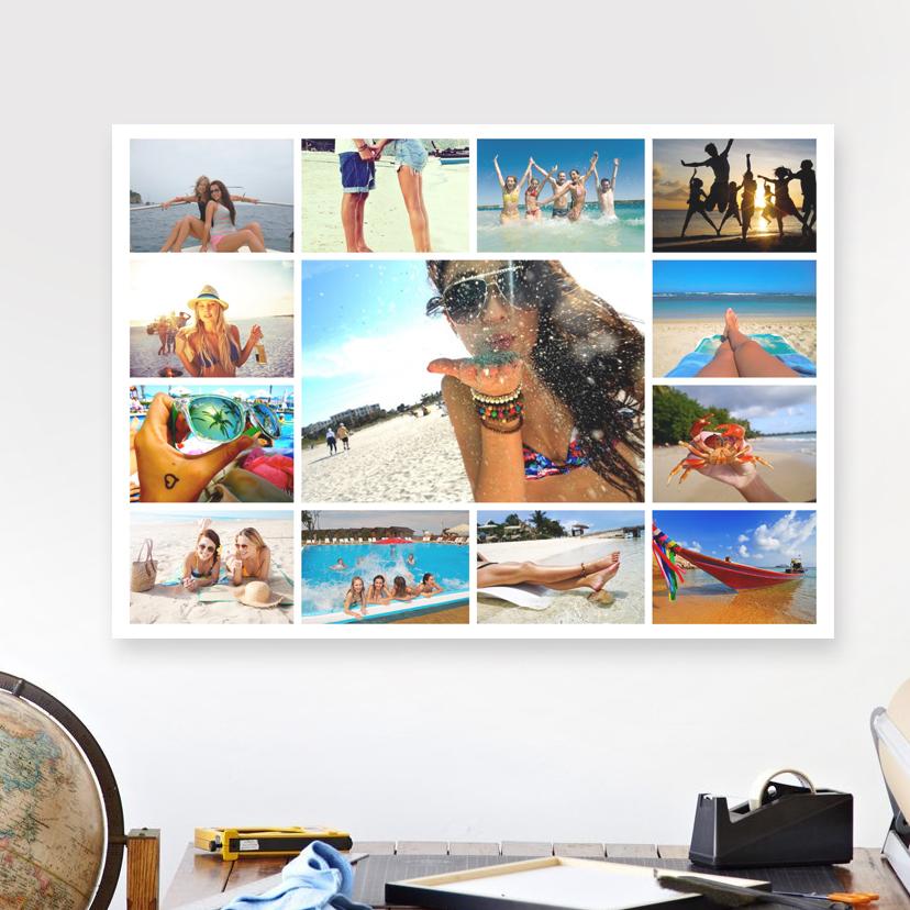 Сколько стоят картинки из фотобанка