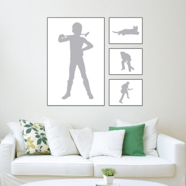 living-room-ideas-wall-decor-ideas-living-room-wallpaper-at-wilkinsons-living-room-wallpaper-john-lewis-living-room-wallpapers-india-living-room-wallpapers-ideas-living-room-wallpaper-ideas-2013 копия