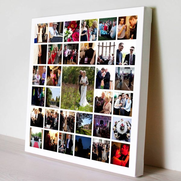 personalised-photo-collage-canvas